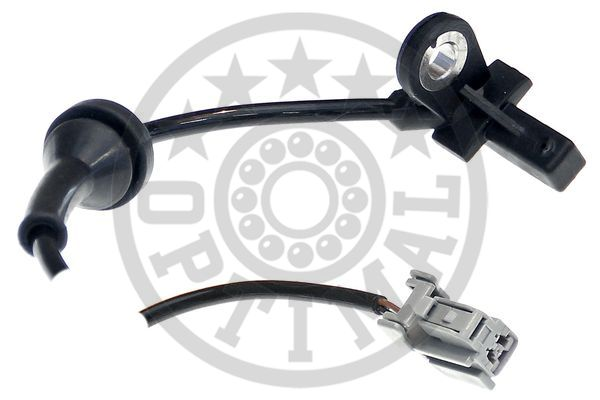 Capteur, vitesse de roue - OPTIMAL - 06-S231