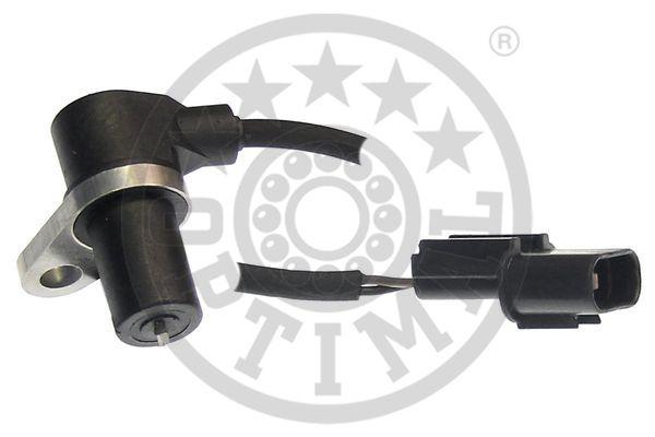 Capteur, vitesse de roue - OPTIMAL - 06-S233