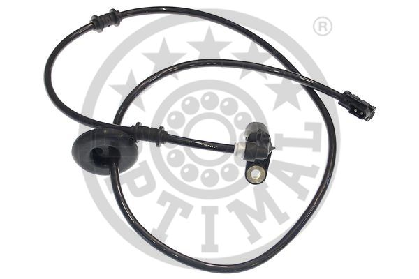 Capteur, vitesse de roue - OPTIMAL - 06-S263