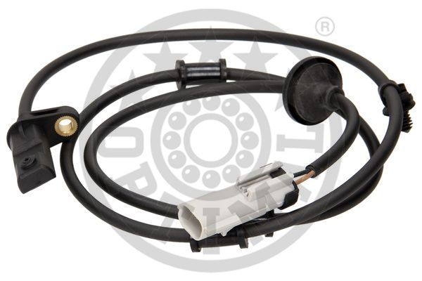 Capteur, vitesse de roue - OPTIMAL - 06-S328