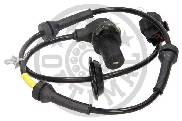 Capteur, vitesse de roue - OPTIMAL - 06-S330