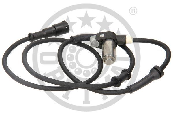 Capteur, vitesse de roue - OPTIMAL - 06-S333