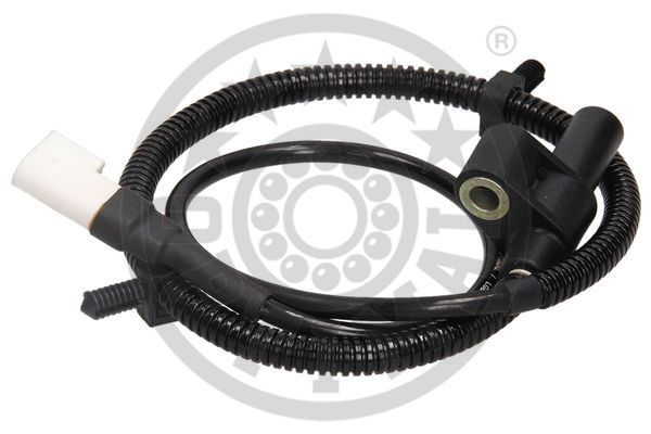 Capteur, vitesse de roue - OPTIMAL - 06-S335
