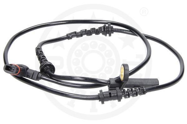 Capteur, vitesse de roue - OPTIMAL - 06-S361