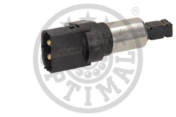 Capteur, vitesse de roue - OPTIMAL - 06-S382