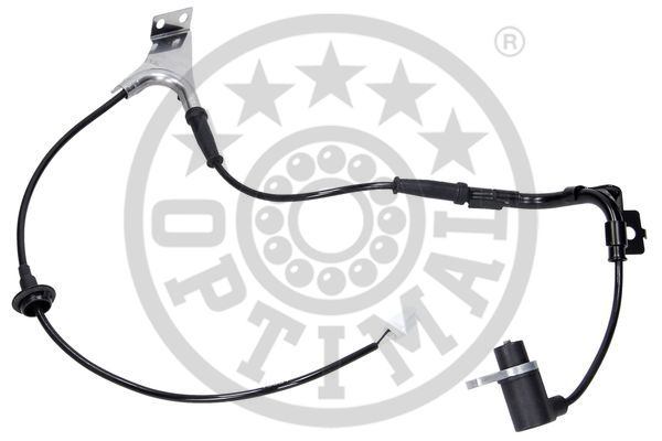 Capteur, vitesse de roue - OPTIMAL - 06-S403