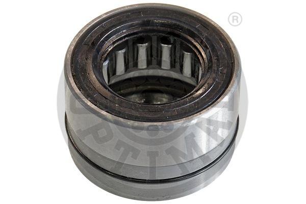 Jeu de roulements de roue - OPTIMAL - 992722L