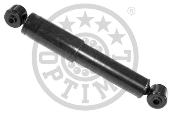 Amortisseur - OPTIMAL - A-1039G