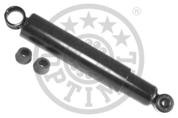 Amortisseur - OPTIMAL - A-1042H