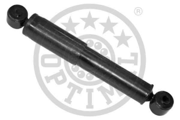 Amortisseur - OPTIMAL - A-1058G