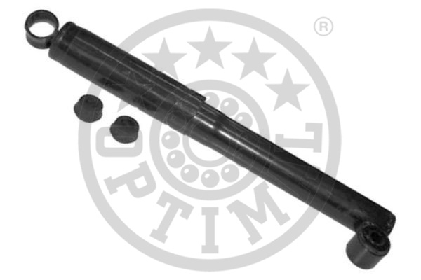 Amortisseur - OPTIMAL - A-1068G