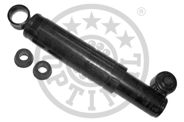 Amortisseur - OPTIMAL - A-1068H