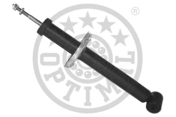 Amortisseur - OPTIMAL - A-1072H