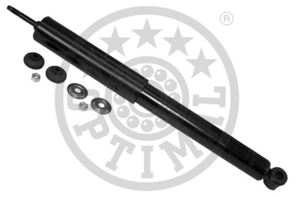 Amortisseur - OPTIMAL - A-1076G