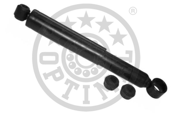 Amortisseur - OPTIMAL - A-1082H