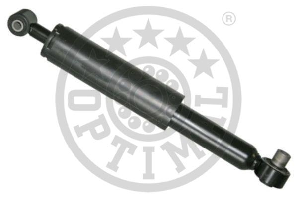 Amortisseur - OPTIMAL - A-1085G