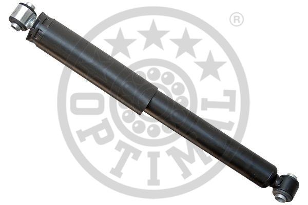 Amortisseur - OPTIMAL - A-1108G