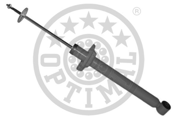 Amortisseur - OPTIMAL - A-1109G