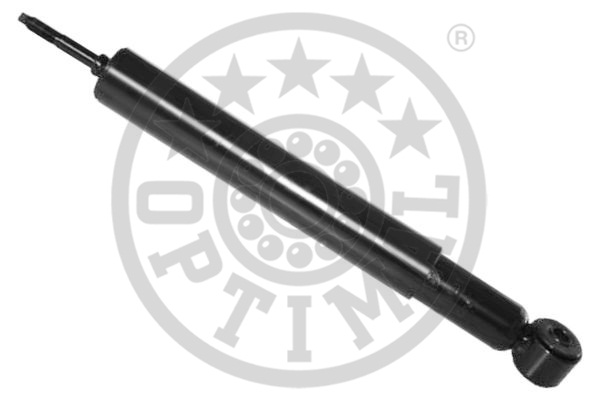 Amortisseur - OPTIMAL - A-1119H