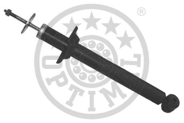 Amortisseur - OPTIMAL - A-1123G