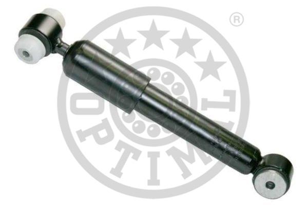 Amortisseur - OPTIMAL - A-1150G