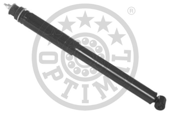 Amortisseur - OPTIMAL - A-1151G