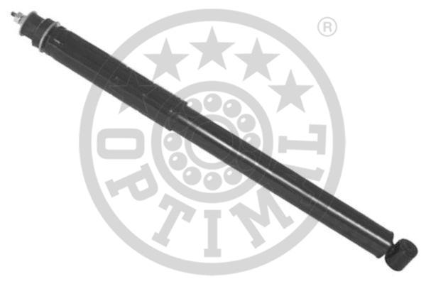 Amortisseur - OPTIMAL - A-1152G