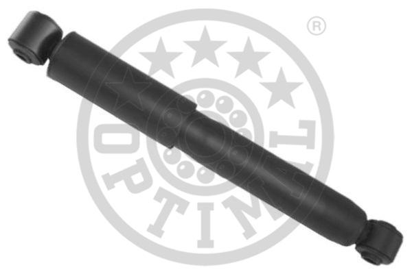 Amortisseur - OPTIMAL - A-1158G
