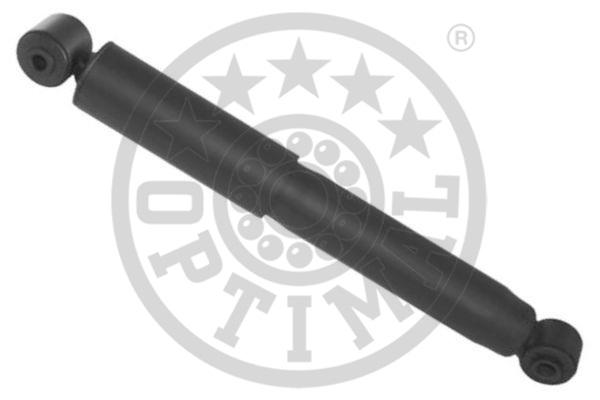 Amortisseur - OPTIMAL - A-1161G