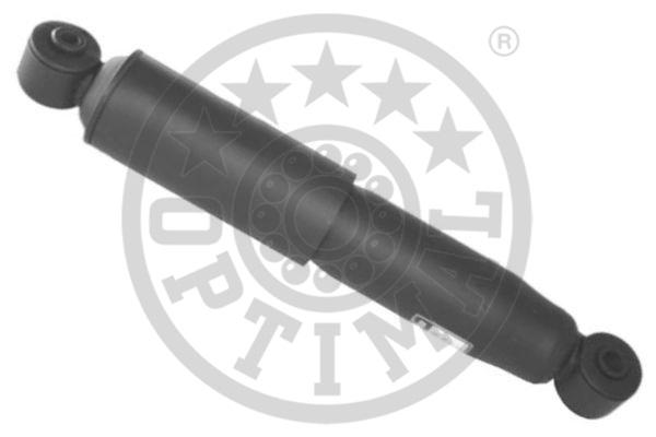 Amortisseur - OPTIMAL - A-1166G