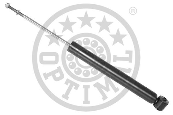 Amortisseur - OPTIMAL - A-1173G