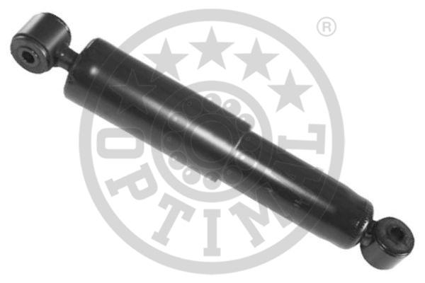Amortisseur - OPTIMAL - A-1176H
