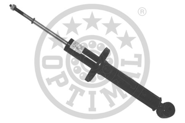 Amortisseur - OPTIMAL - A-1177G