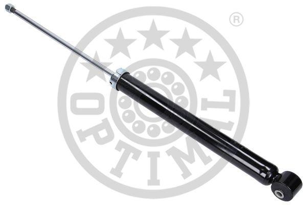 Amortisseur - OPTIMAL - A-1178G
