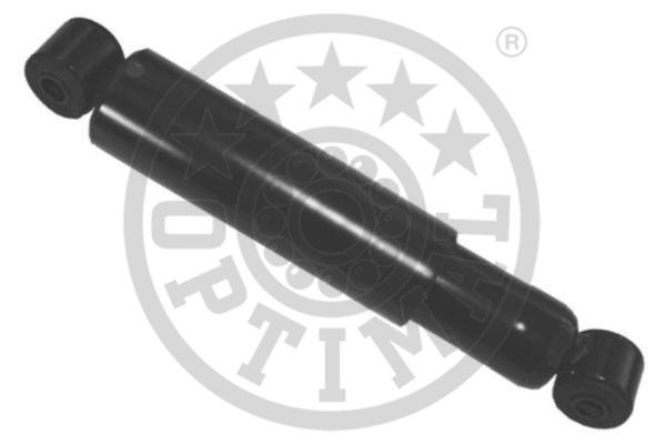 Amortisseur - OPTIMAL - A-1215H