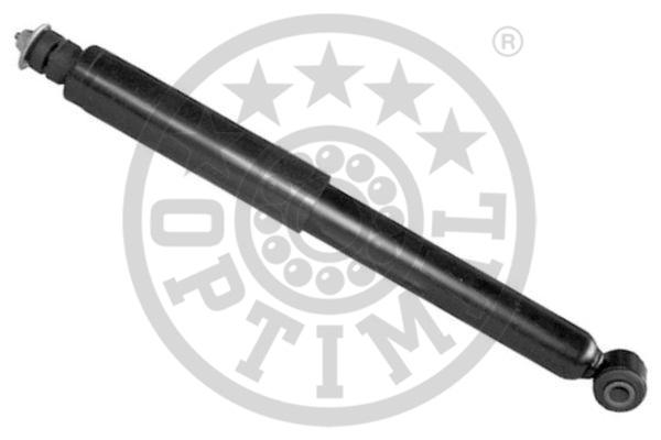 Amortisseur - OPTIMAL - A-1223G