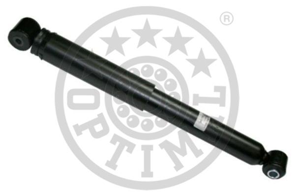 Amortisseur - OPTIMAL - A-1225G