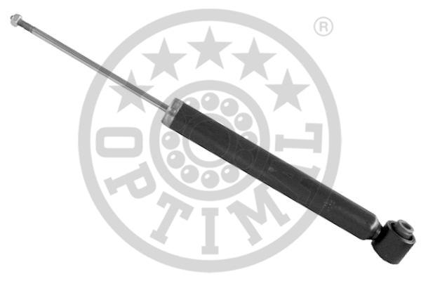 Amortisseur - OPTIMAL - A-1229G