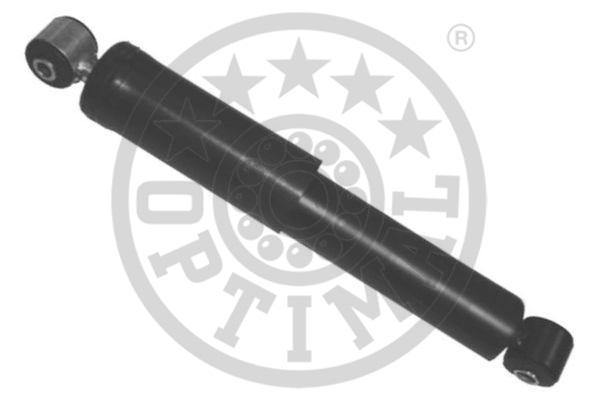 Amortisseur - OPTIMAL - A-1230G