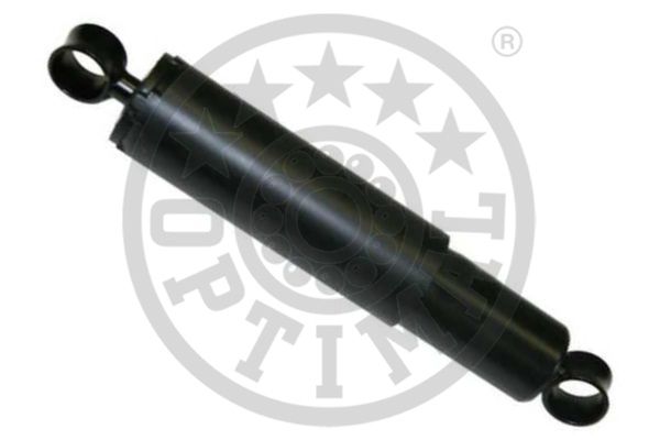 Amortisseur - OPTIMAL - A-1240H