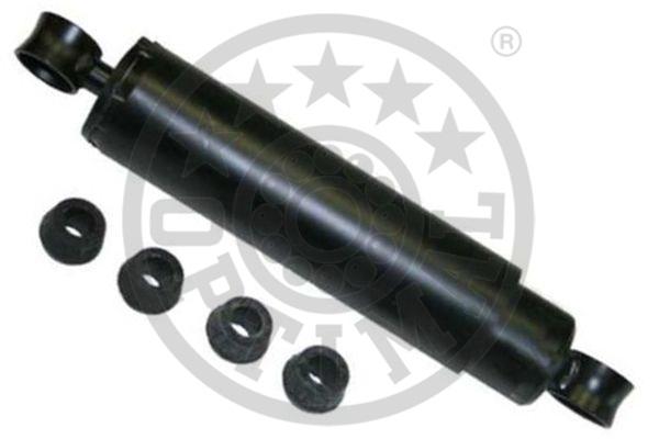 Amortisseur - OPTIMAL - A-1245H