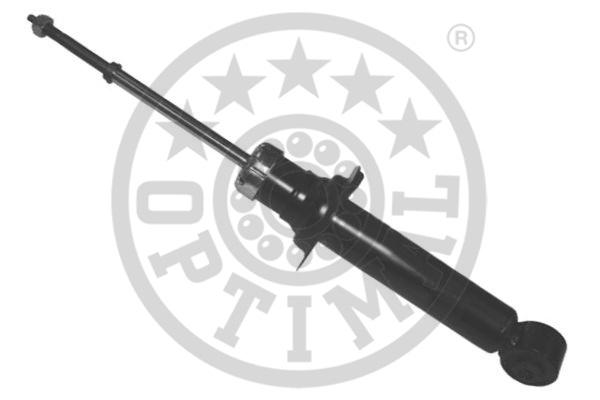 Amortisseur - OPTIMAL - A-1246G