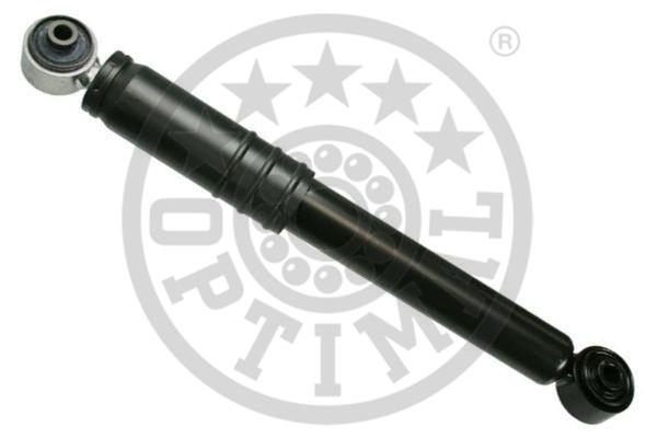 Amortisseur - OPTIMAL - A-1261G