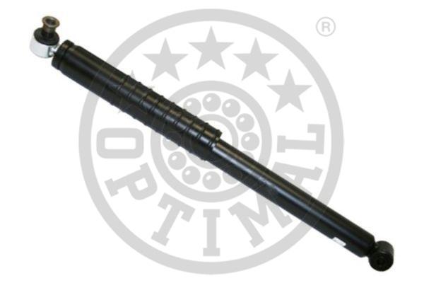 Amortisseur - OPTIMAL - A-1262G