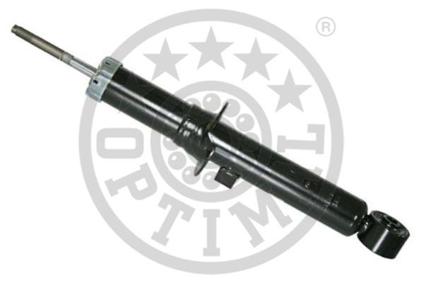 Amortisseur - OPTIMAL - A-1277GR