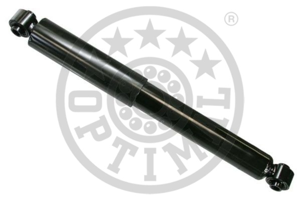 Amortisseur - OPTIMAL - A-1278G
