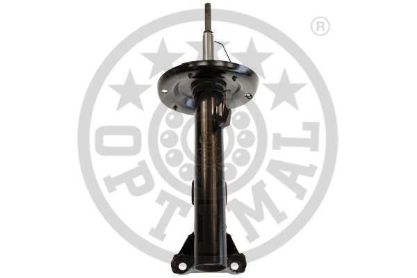 Amortisseur - OPTIMAL - A-1305G
