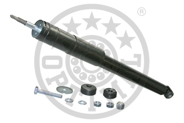 Amortisseur - OPTIMAL - A-1307G