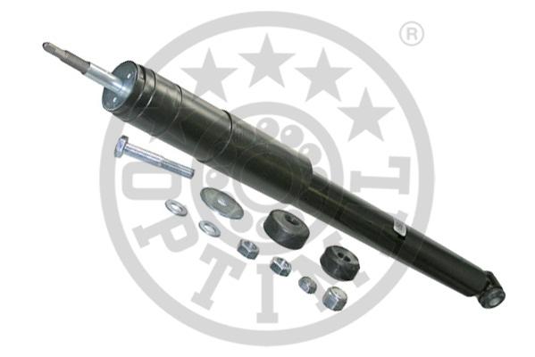 Amortisseur - OPTIMAL - A-1308G