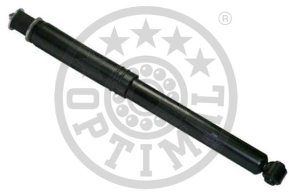 Amortisseur - OPTIMAL - A-1311G